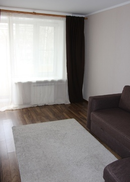 Аренда квартиры в Измайлово - Фото 5