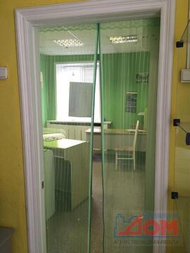 Нежилое помещение 68 кв.м с отдельным входом - Фото 2