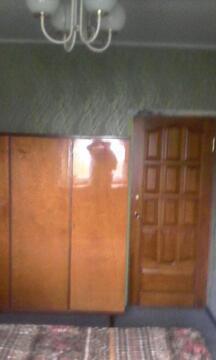 Продается комната в коттедже - Фото 2