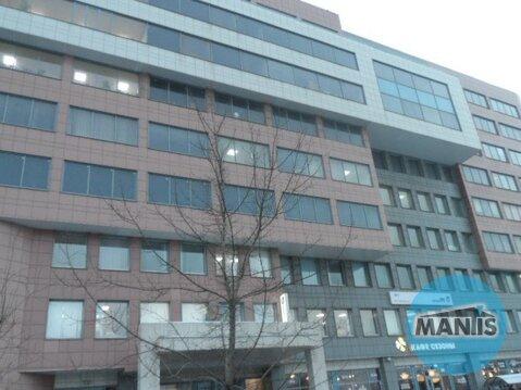 Офисное помещение, 93 м2 - Фото 2