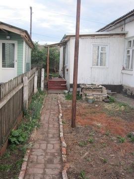 Дом в Переволоцке с участком не дорого - Фото 2