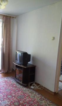 1 комнатная квартира на южке автозавод - Фото 3