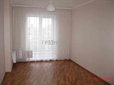 Продажа квартиры, Новосибирск, Ул. Выборная - Фото 2