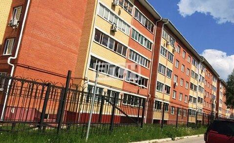 Сдаётся 3-комнатная квартира в новом кирпичном доме - Фото 3