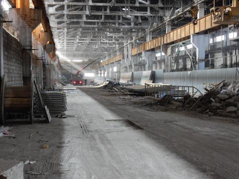 Аренда Сдаю 2 Гектара производственно-складского помещения - Фото 3