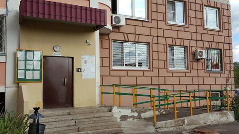3-комн.кв. 71 кв. м. 7/17 эт. Подольск, ул. Ген. Смирнова, д.7 - Фото 2