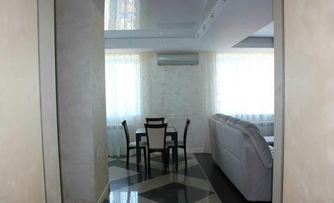 Улица Космонавтов 3а; 2-комнатная квартира стоимостью 5000000 город . - Фото 2
