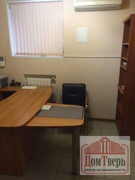 Продаю офис Симеоновская ул - Фото 1