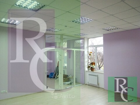 Офис на Шевченко 58м2 - Фото 4