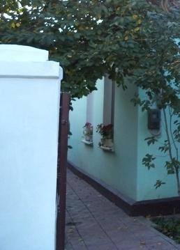 Дом в симферополе - Фото 2