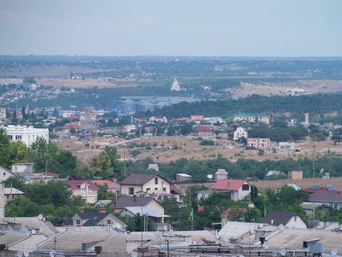 Сдается в аренду элитная квартира в г.Севастополь - Фото 5