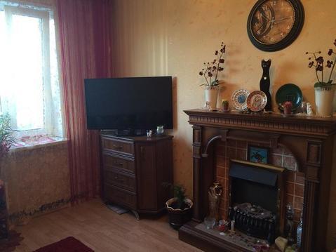 Продается 2-я квартира возле ж/д ст. Гривно - Фото 2