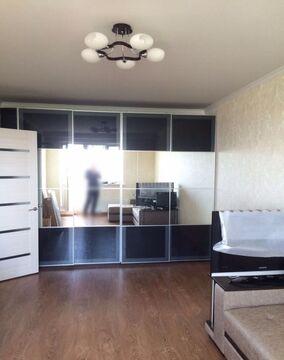Аренда квартиры, Краснодар, Казбекская - Фото 4