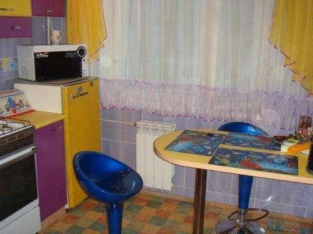 Комната ул. Чкалова 111 - Фото 3