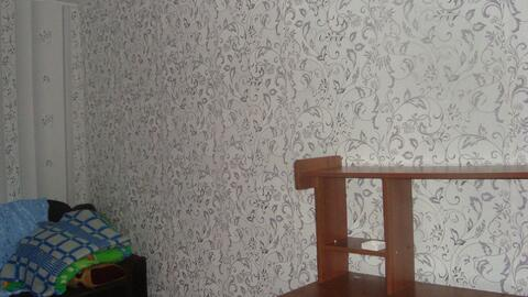 Сдам двухкомнатную квартиру на телецентре - Фото 2