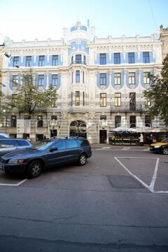 Объявление №927119: Продажа апартаментов. Латвия