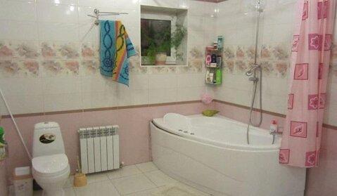 Продается дом в д. Животинки Калужской области. - Фото 4