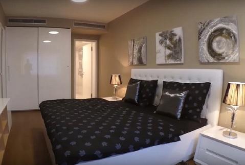 Апартаменты посуточно и на часы - Фото 3