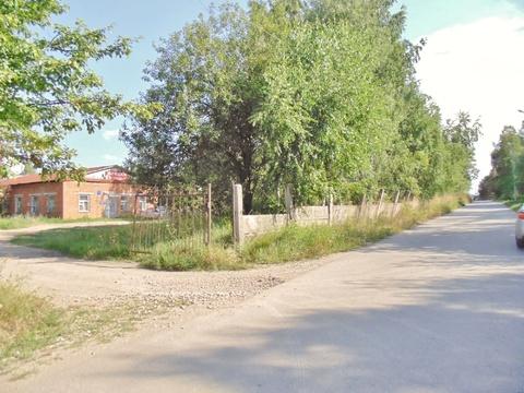 Здание для производственных целей - п. Заокский - Заокский район - Фото 2