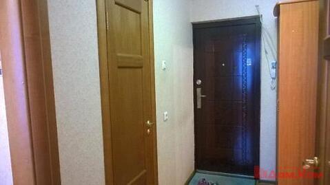 Аренда квартиры, Хабаровск, Ул. Волочаевская - Фото 4