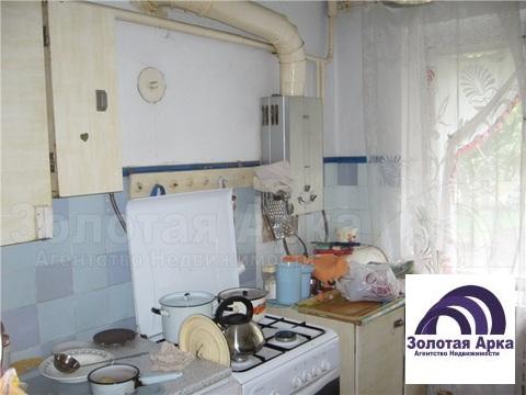 Продажа квартиры, Динская, Динской район, Ул. Театральная - Фото 5
