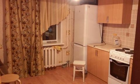 Продается 2х ком кв.на Карбышева, д.65 - Фото 1