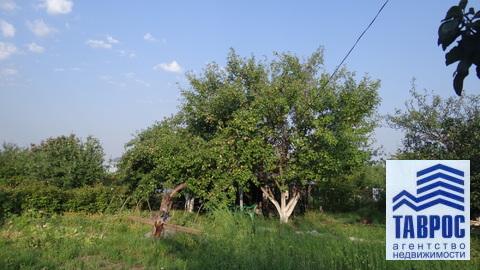 Продам дачу в Ивашково - Фото 3