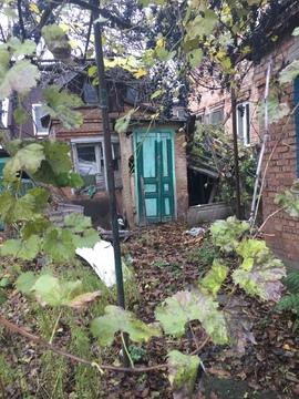 Продаю отдельностоящий дом со своим двором - Фото 2