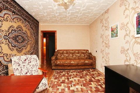 Продажа квартиры, Липецк, Ул. Московская - Фото 2