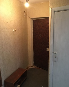 1-комнатная квартира, Климовск - Фото 2