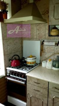 Продам хорошую двух комнатную квартиру в старых Химках - Фото 4