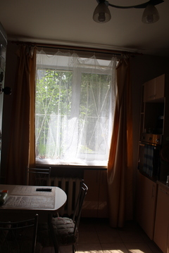 3-х ком. Индустриальный пер, д.6, 1/3 кирпич, 80 кв.м - Фото 3