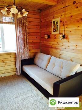 Аренда дома посуточно, Белоомут, Луховицкий район - Фото 2