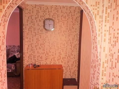 Продажа квартиры, Благовещенск, Ул. Кузнечная - Фото 4