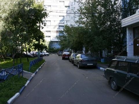 Продажа квартиры, м. Калужская, Ул. Академика Челомея - Фото 5