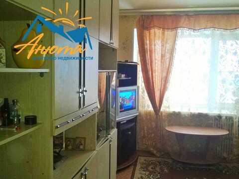 4 комнатная квартира в Жуков, Маршала Жукова, 9 - Фото 2