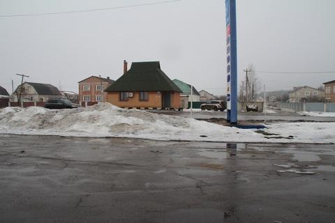 Здание под магазин город Карабаново на въезде со стороны Александрова - Фото 3