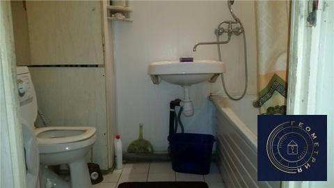 Квартира по адресу ул Дыбенко (ном. объекта: 23657) - Фото 2