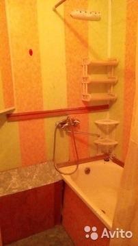 Сдаю однокомнатную квартиру в хорошем состоянии на Первой Пионерской - Фото 3