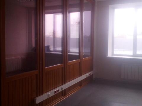 Аренда: офис 407 м2, м. Суконная слобода - Фото 2