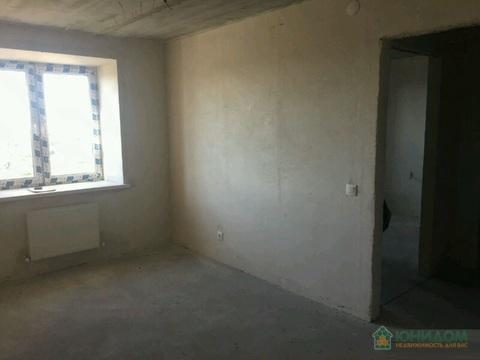 1 комнатная квартира в новом доме (сдан), ул. Голышева - Фото 2