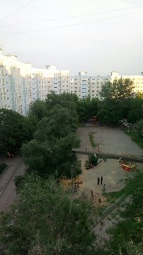 Продаю 2к Стройгородок - Фото 5