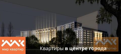 Продажа офиса, м. Чернышевская, Новгородская ул. 23 - Фото 1