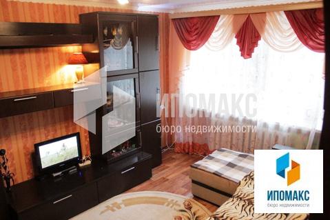 Продается 1-ая квартира в г.Наро-Фоминск - Фото 1