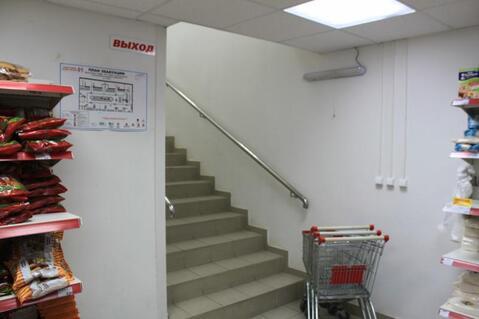 Магазин Магнит в центре Сочи - Фото 4