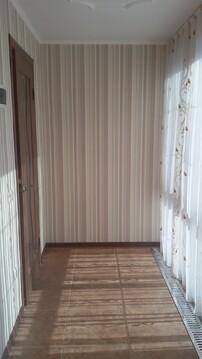 Продам дом Симферополь ул.Шалфейная - Фото 5