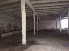 Бывшее овощехранилище в п.Саргазы - Фото 2