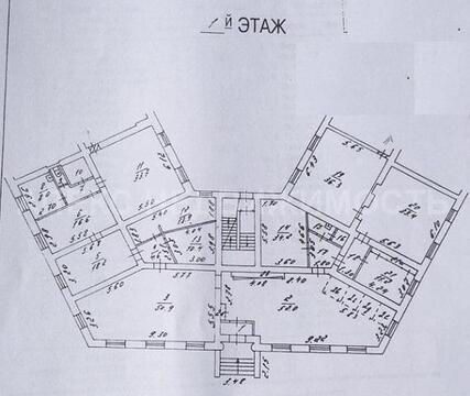 Продажа помещения свободного назначения (псн) пл. 342 м2 м. . - Фото 3