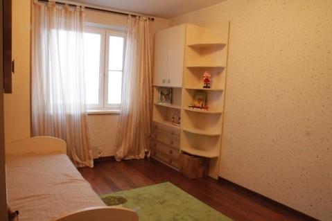 В аренду 3 комн. квартира в Ясенево около леса - Фото 5