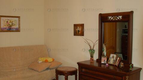 Однокомнатная квартира в спальном районе города - Фото 5